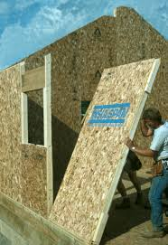 structural insulated panels. Exellent Structural Insulspan Structural Insulated Panels In W
