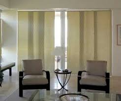 Plain Modern Curtains For Sliding Glass Doors Door Contemporary Window Treatments Inspiration Decorating
