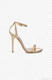 Footwear Designer Jimmy Shoe Sandal High Heeled Footwear Designer Jimmy Choo Plc