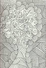 Small Picture free printable coloring pages for adults advanced dragons adult
