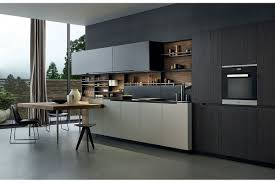 furniture for kitchens. Interior Design And Furniture: Dining Rooms, Tables, Chairs, Bathroom  Accessories In Hong Furniture For Kitchens