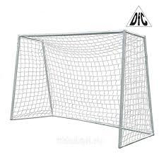 <b>Футбольные</b> мини <b>ворота DFC</b> GOAL120 купить в Краснодаре от ...