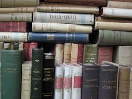 ПростоСдал ру Отчёты Как написать отчёт по учебной практике инструкция