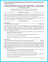 Resume Templates That Stand Out Template Standout Resume Template 23