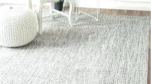 bathroom rugs luxury 3 5