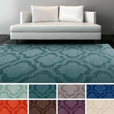 8 10 rugs under 100 outstanding area decoration awesome cheap 8x10 for 5 8x10 rugs under dollar a37