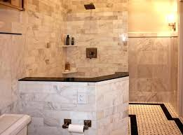 bathroom shower ideas shower tile designs and add small bathroom remodel ideas and add ceramic tile shower ideas and add bathroom floor tile ideas shower