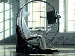 coolest office furniture. the 19 coolest office chairs on planet furniture