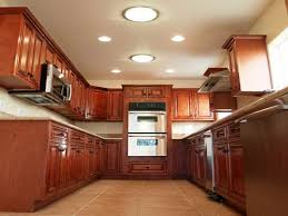 lighting for a small kitchen. Captivating Kitchen Ceiling Lights Ideas Lighting For Elegant Furniture A Small