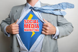 Opening for Social Media Marketing Executive bengaluru