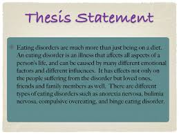 eating disorders and media essay paper write my essay custom  essays on eating disorders media