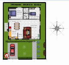 facing east face vastu home plan inspirational bharat dream home 2 bedroom floorplan 1024 sq ft east