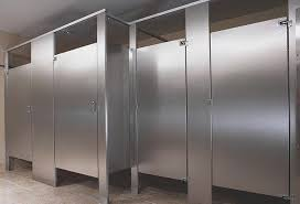 bathroom stall partitions. OriginalViews: Bathroom Stall Partitions N