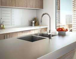 kitchen faucets elegant best pro images ferguson fixtures unique on unique kitchen faucets