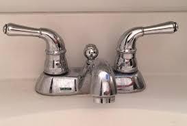 bathroom 45 contemporary bathtub faucet repair ideas modern
