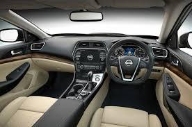 2018 nissan armada interior. perfect armada 2018 nissan pathfinder interior redesign on nissan armada interior