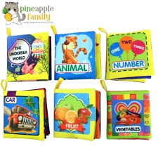 bath toys for 3 year old 6 baby mini early educational color soft fabric cloth book bath toys for 3 year old