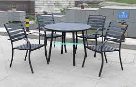 Powder Coating Outdoor Furniture  YouTubePowder Coated Outdoor Furniture