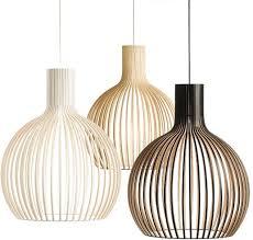 pendant lighting contemporary. Incredible Pendant Lighting Contemporary Soul Speak Designs G