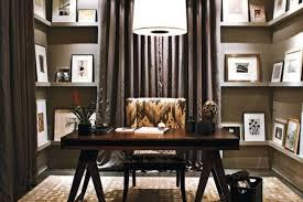 cool office decor ideas cool. Inspiring Home Office Decorating Ideas Cool Decor F