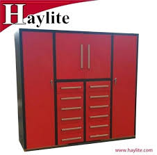 metal storage cabinet with lock. Metal Storage Cabinet With Lock Customized Design Locks And Hardware For Sale A