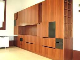 wood office cabinets. Small Office Cabinet Storage Cabinets With Doors Locking Wood  L