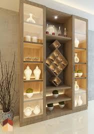 Crockery Unit Design Ideas Modern Storage Units Furniture For Cheap Storage In