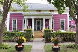 The Blackberry Inn Bed & Breakfast E & H Hospitality Inc Home