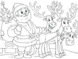 Reindeer templates to use for christmas crafts, coloring, cut out templates, wood templates, ornaments. Cool Reindeer Coloring Pages Ideas For Children Free Coloring Sheets Santa Coloring Pages Christmas Coloring Pages Christmas Present Coloring Pages