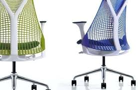 cool office chairs for sale. Cool Desk Chairs Chair Popular Modern Design We Get Back To Work Interior Within Office For Sale