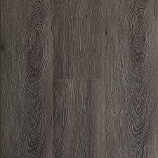 stainmaster 10 piece 5 74 in x 47 74 in burnished oak steel luxury locking vinyl plank flooring