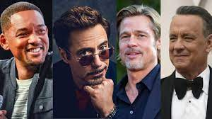 top 20 richest actors in the world 2020