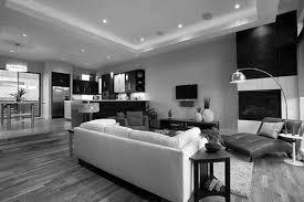 Boston Interior Photographer  Boston Decoratoru0027s Show House Receiving Room Interior Design