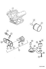 delorean engine diagram wiring diagrams top delorean engine diagram trusted wiring diagram eagle premier engine delorean engine diagram
