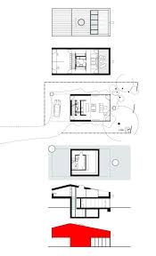 architectural small house plans small home architecture design module 3 architectural