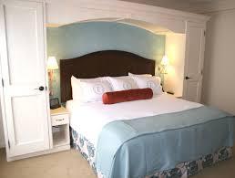 Relaxing Color Schemes For Bedrooms Best Soothing Bedroom Colors Pictures Of Bedroom Color Options