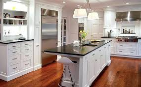 ranch style kitchen house remodel layout for homes u kitchen remodel ranch home plans makeovers