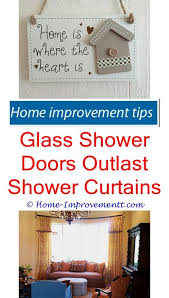 Diy Home Decor Ideas Pinterest Remodelling Simple Decorating Design