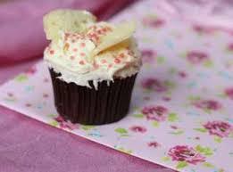 Perfect Fairy Cakes Recipe All Recipes Uk