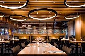 Cafeteria Lighting Design Home