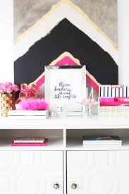 meagan home office. Describe Your Office Space To Us. Meagan Home