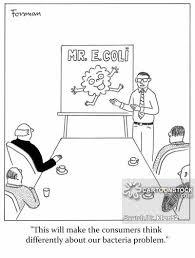 e coli cartoons e coli cartoon funny e coli picture