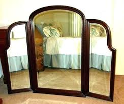 mirror finish furniture. Mirror Finish Bedroom Furniture Dresser Medium Size Of Large . U