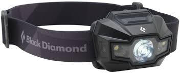 Black Diamond Headlamp Light Black Diamond Storm Head Lamp Be Sure To Check Out This