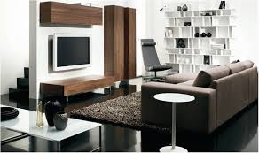 define contemporary furniture. Astonishing Contemporary Living Room Furniture  Wondrous Makeover Definition Define R