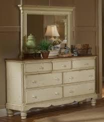 Distressed White Bedroom Furniture Sets | Santorinisf Interior : Fun ...