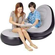 inflatable lounge furniture. intex inflatable ultra lounge chair with free electric pump lazada singapore inflatable lounge furniture l