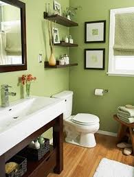 Bathroom Colors 2014 color trends 2014 in home decorating | home decor  trends