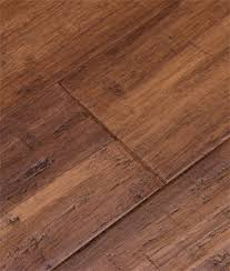 What is the hardest wood flooring Inspirations Bourbon Barrel Kejriwalvsaliabhattjokesco Bamboo Flooring Worlds Hardest Floors Shipped Direct To You