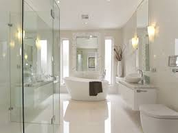 bathrooms designs. Full Size Of Bathroom Design:bathroom Ideas In White Inspiration For Small Bathrooms Designs
